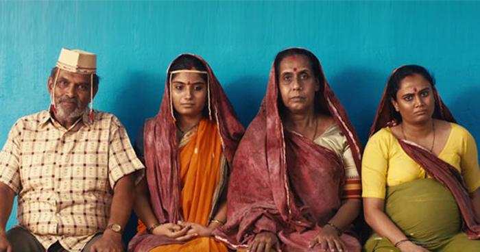 polygami dating site uk asiatiske dating i auckland