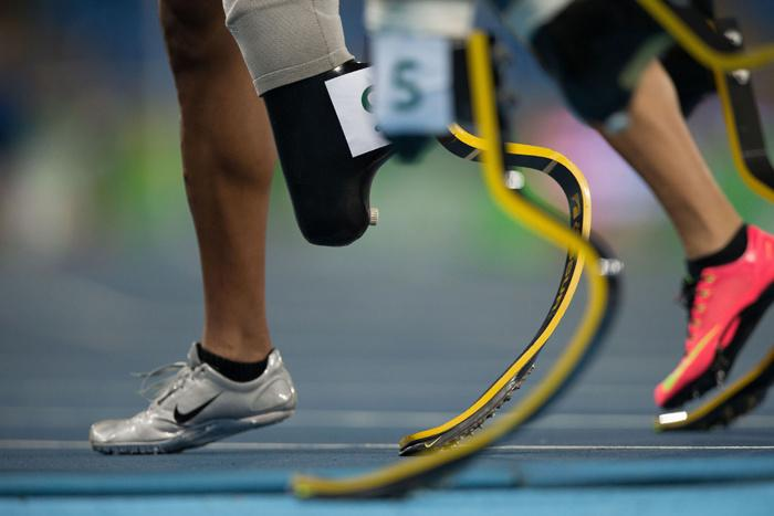 Some Respite For Indian Viewers, Highlights From Rio Paralympics To Be Telecast