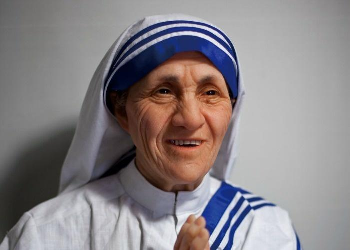 As A Tribute To Mother Teresa, Odisha Government To Name A