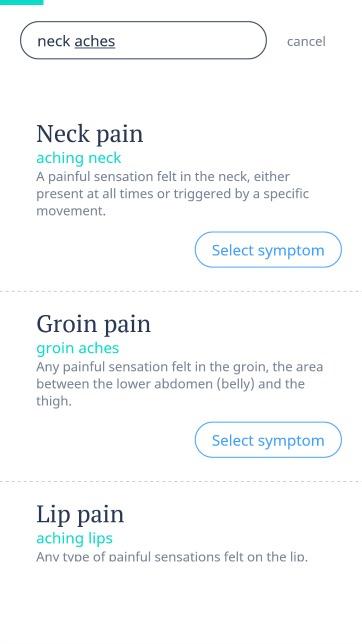 Diagnosing Your Health Symptoms For Dummies