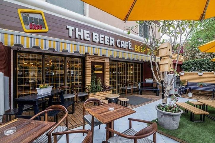 thebeercafe
