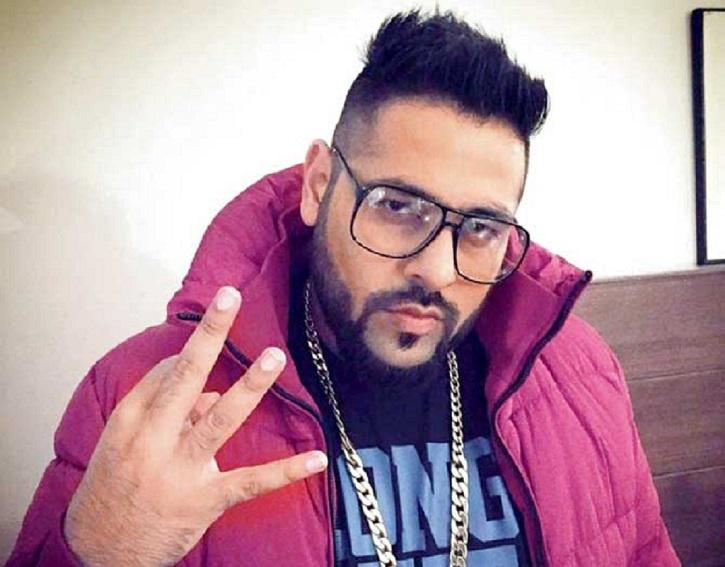0d5a791586dc Badshah Translates His Own Bollywood Songs In English And It s So ...