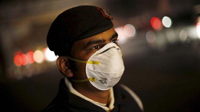 Air Pollution Effect