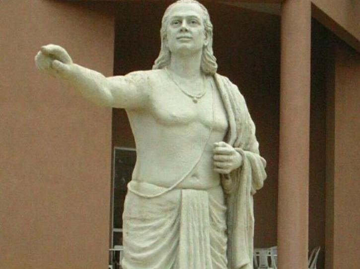arybhata