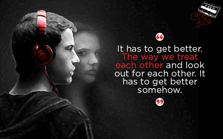 13 Quotes From 13 Reasons Why Thatll Make You More Empathetic