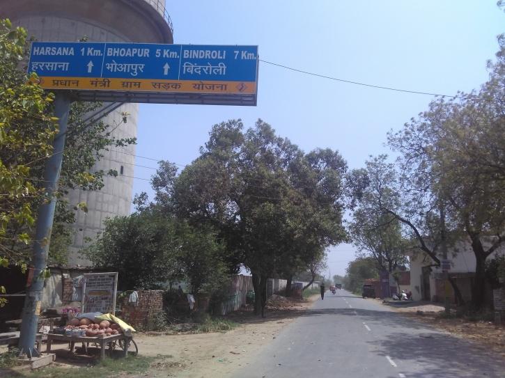 harsanaq