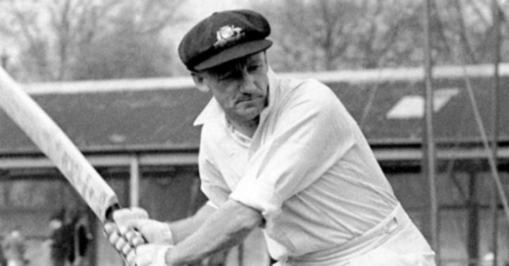 On This Day, Sir Donald Bradman Was Dismissed For A Duck In His Final Innings For Australia