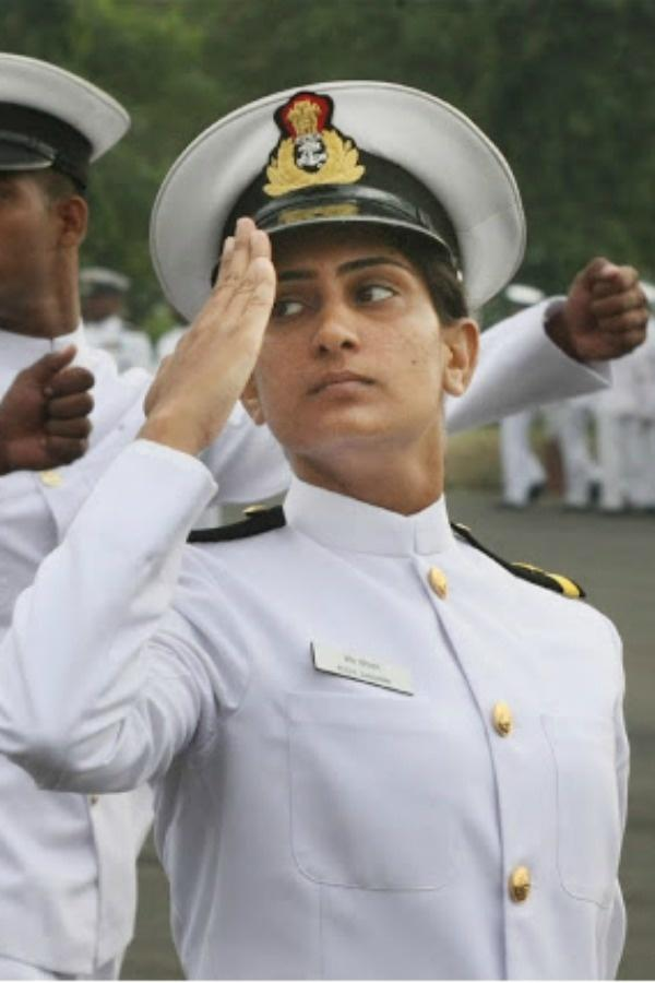 Apologise, can sexy girl in naval uniform words... super