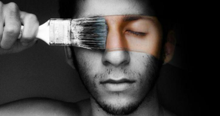 They can be quite creative and expressive Depression doesn't always bundle you quietly into a corner making you a recluse; that's a misconception. Some of the most creative, artist, musicians and leaders were also burdened with chronic depression. What makes them express themselves in this manner is the fact that all the hours they spent dealing with their emotions helps them connect with themselves at a much deeper level and understand the nature of their soul better.