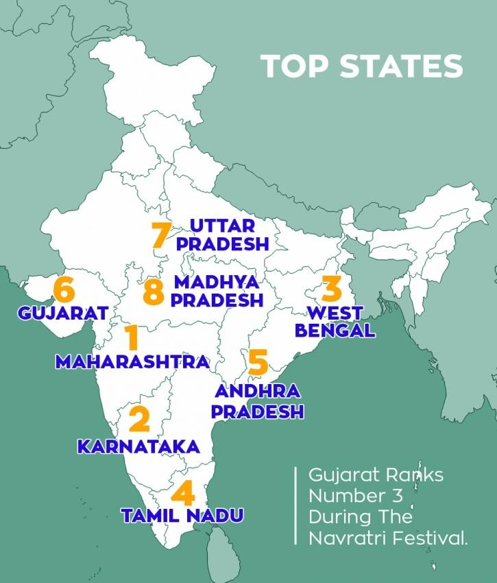 Assamese Purchase Most Bdsm Sex Toys Online, Punjabi Women -4321