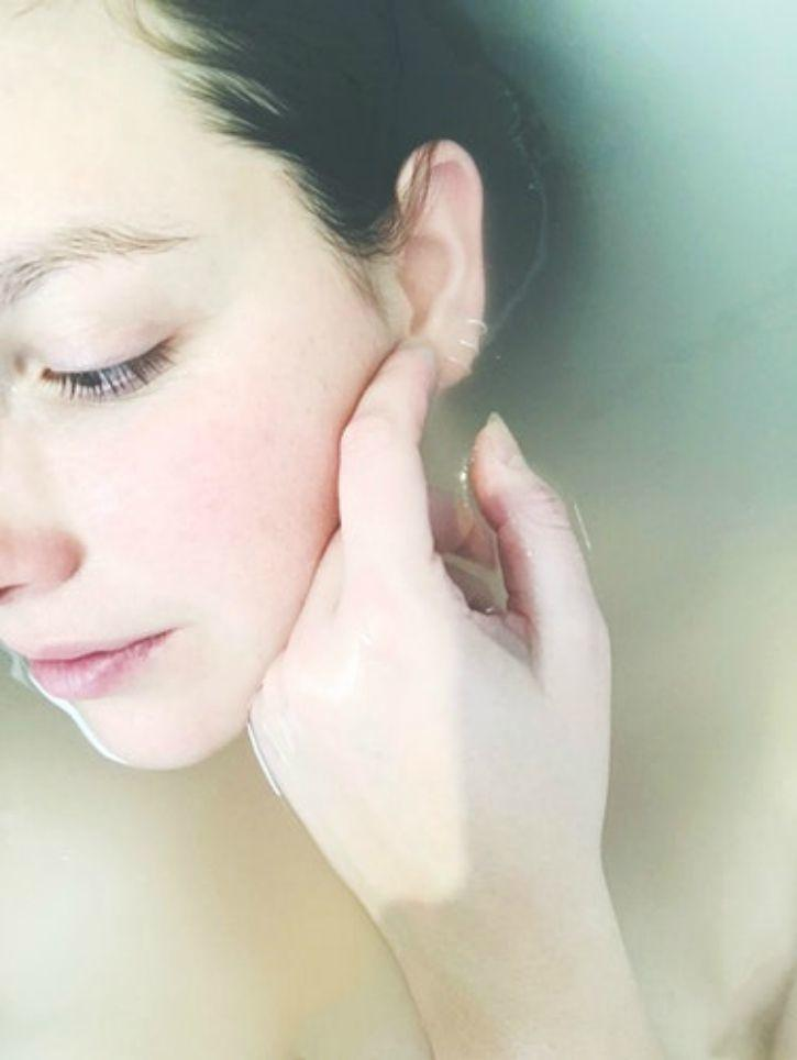 7 Ways You Can Slow Down Ageing Through Natural And Modern Techniques
