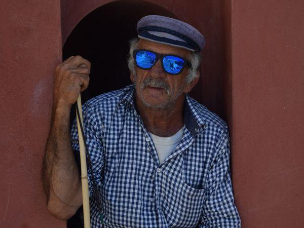 Cool_Grandpa