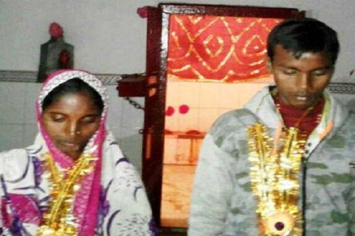 Forced To Marry 10 Years Older Widowed Sister-In-Law 15-Year Old Bihar Boy Commits Suicide
