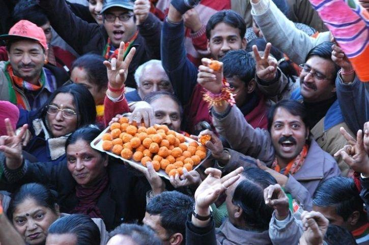himachal pradesh election result