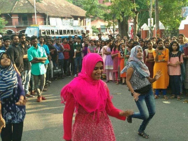 Kerala Hot Girls Photos - Anal Images-7099