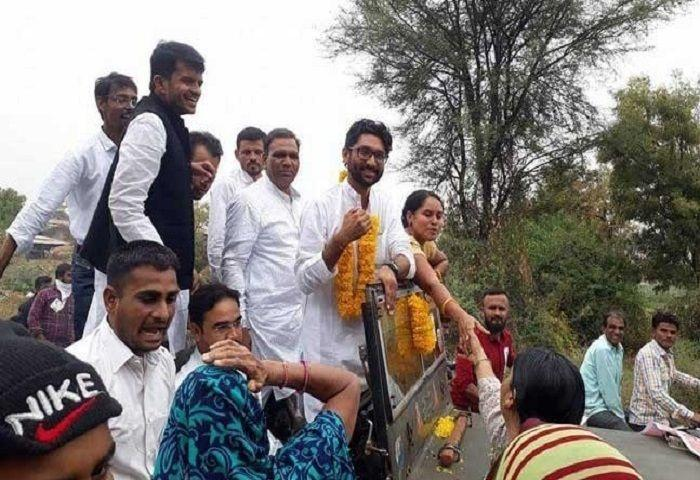 mevani for story...7113523