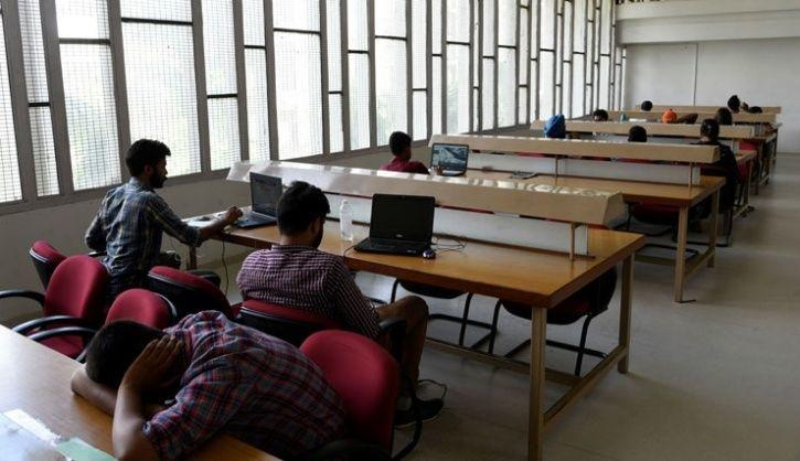 Private Engineering Colleges