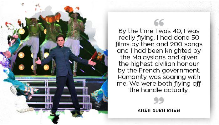 Shah Rukh Khan9