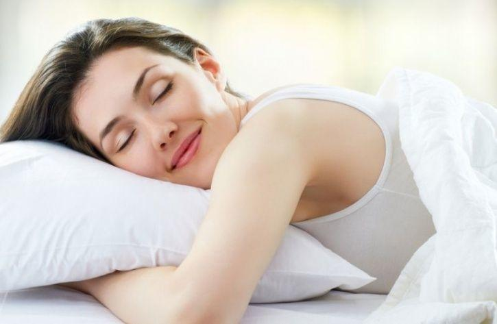 Sleeping With Open Windows Or Doors Can Improve The Quality Of Your Sleep