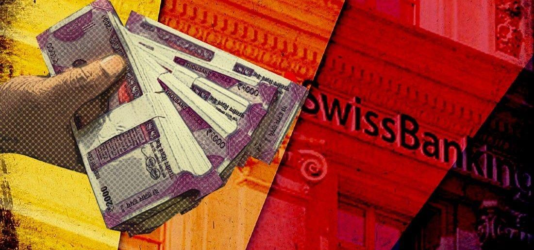 indian black money in swiss bank essays The embarrassment caused by wikileaks expose on black money, founder julian= assange speaks exclusively to times now's editor-in-chief arnab goswami on= the swiss bank data and indian names features in the same=20.