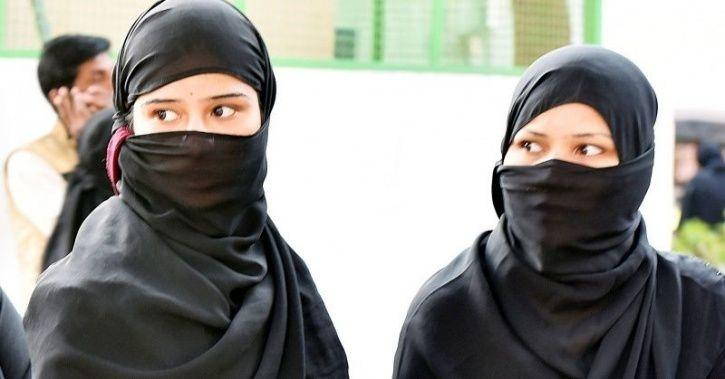 Union Cabinet Clears Triple Talaq Bill