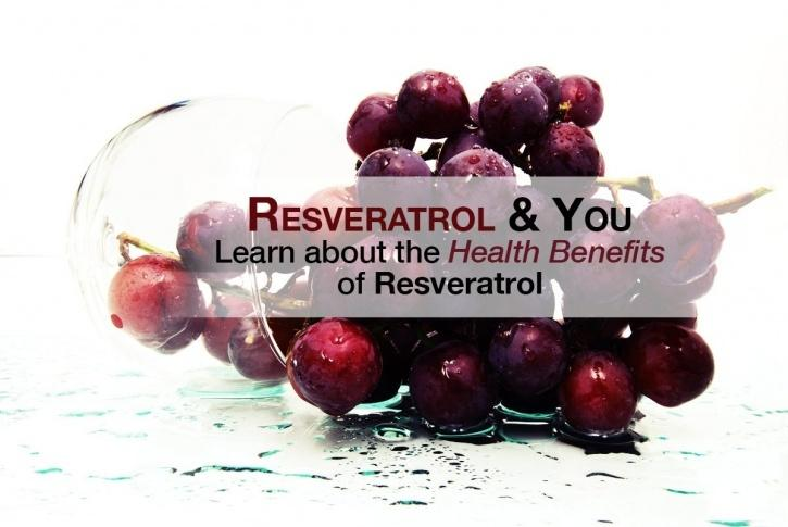Don T Have The Time For A Workout No Problem Have Red Wine Because It Is Naturally Loaded With Resveratrol Instead