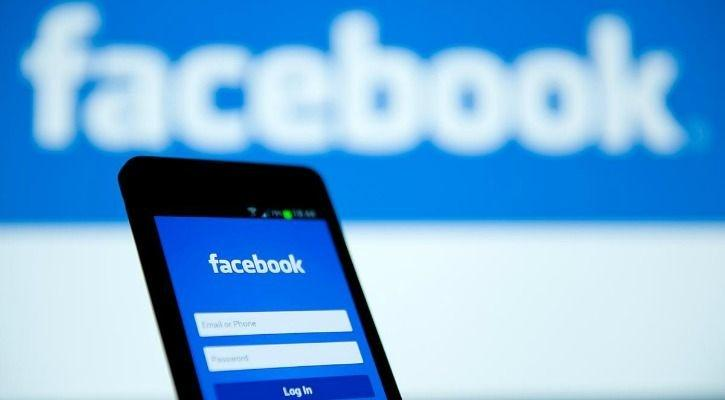 Facebook is most downloaded Android app in India
