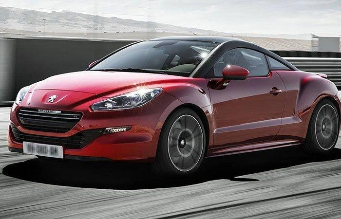 French luxury car major peugeot to set up rs 700 crore unit to car publicscrutiny Image collections