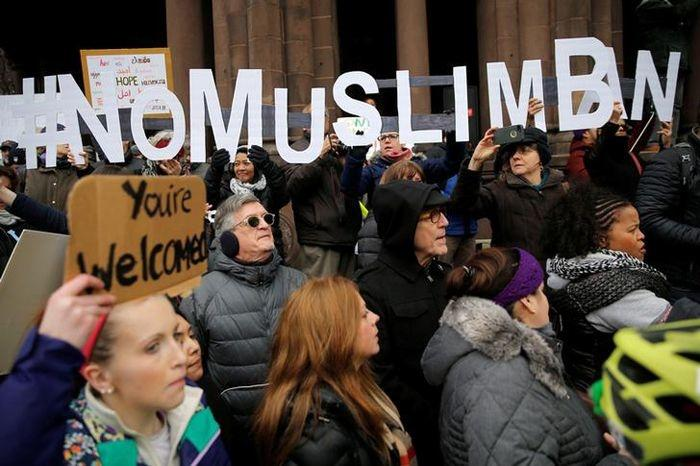 Immigration Move