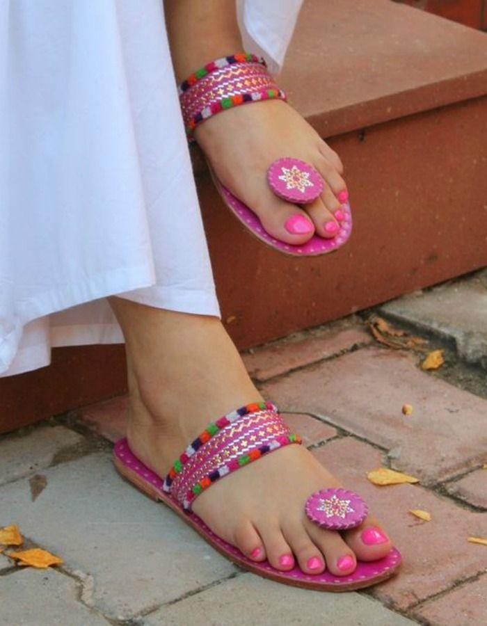 "00cc7fcb5ba1 ... ladies sandals cannot be without a back strap."" Sandal. """