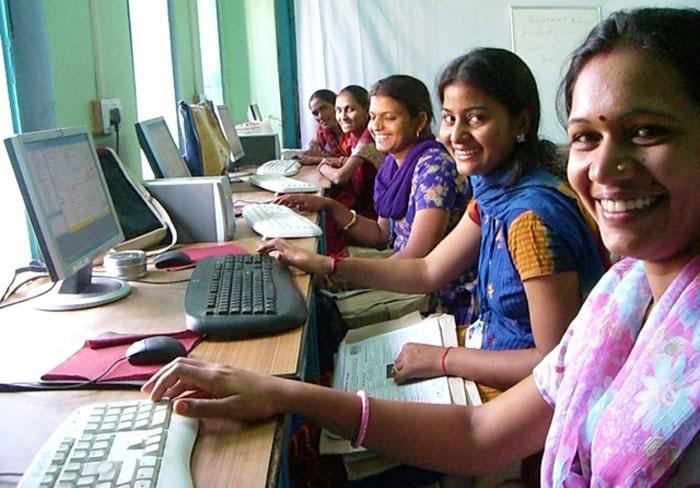 village empowerment