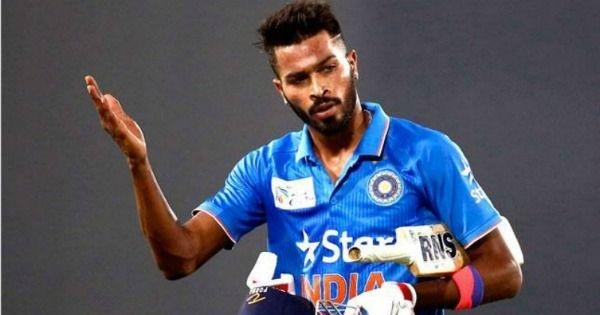 This Is Why Hardik Pandya Is Such A Huge Rage On The Internet