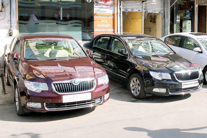 764aaee7187a25 Good News! Buying And Selling Of Second Hand Cars By Individuals Won ...