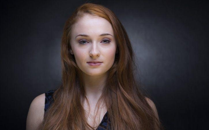 Game Of Thrones Sansa Sex