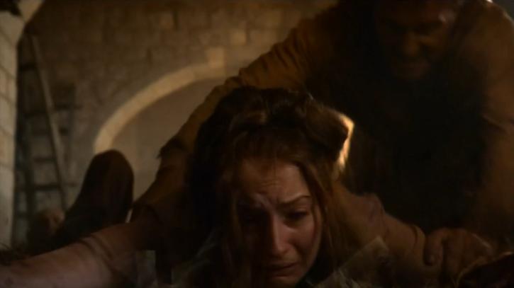 Game Of Thrones Sansa Sex