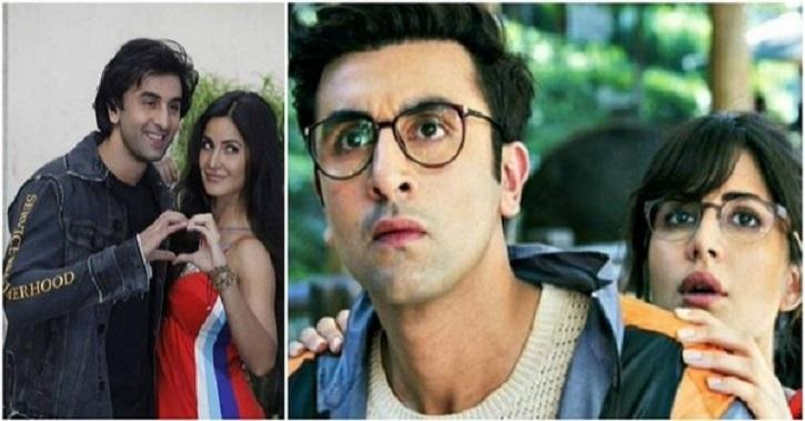 Jagga Jasoos Full Movie In Hindi Dubbed Download Free