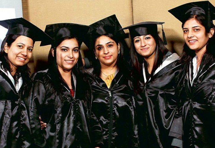 c3036507a9f Cultural Attire  To Replace Convocation Gowns In a University In ...