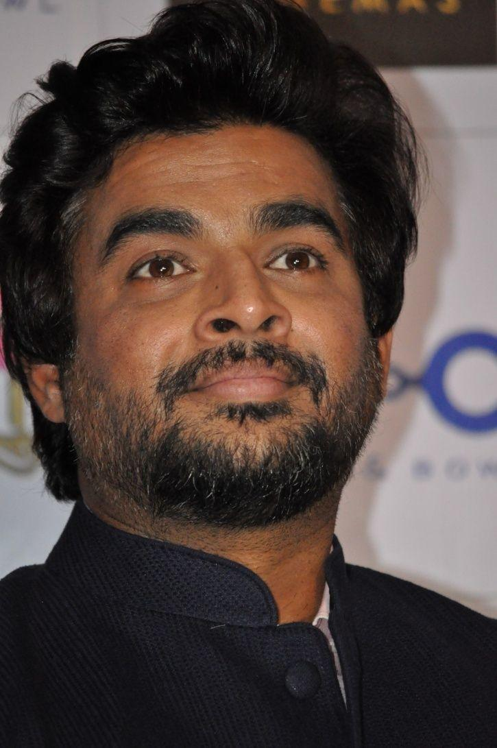 10 Most Legit Reasons Why R Madhavan Is An Actor We Love To Love