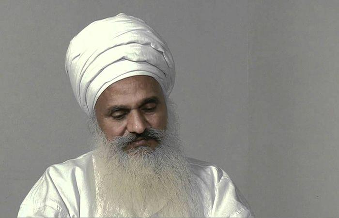 Sewa Singh