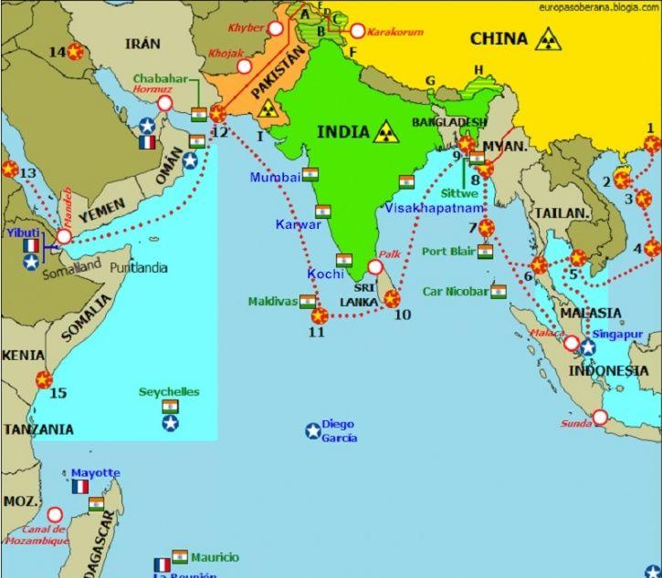 CHINA STRING OF PEARLS EPUB DOWNLOAD