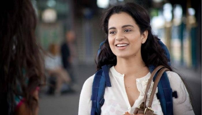 Image result for queen movie