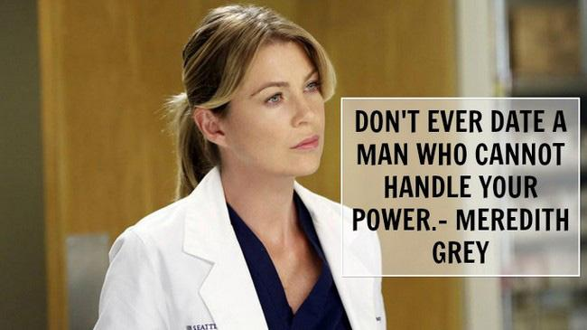 14 Grey\'s Anatomy Quotes That Prove Why It Will Always Be ...
