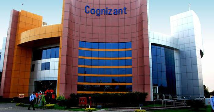 In A Major Layoff, Cognizant Likely To Let 6,000 Employees