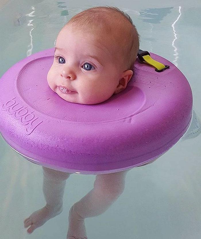 Baby Spa Perth