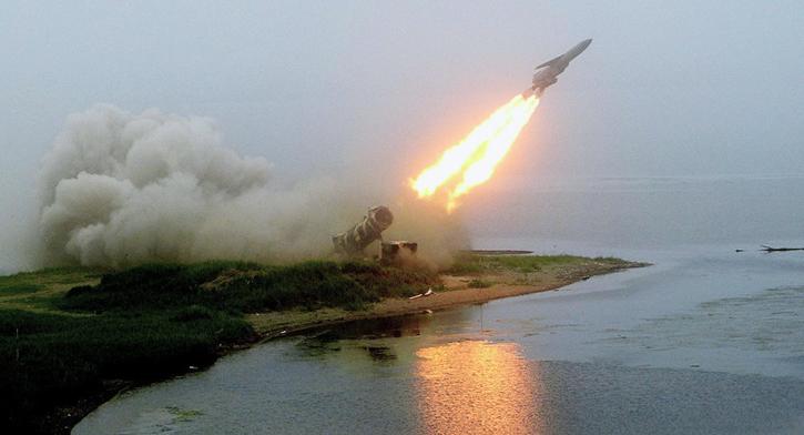 Bildergebnis für zircon russian supersonic missile images