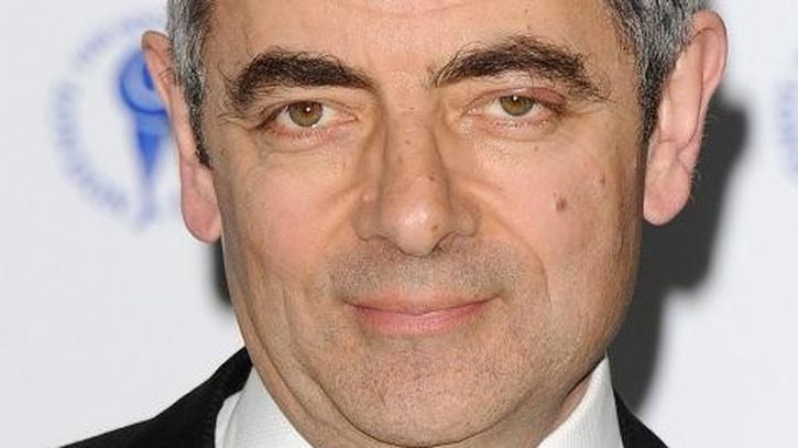 Mr. Bean Is Not Dead: Viral Death Hoax Targets Actor Rowan ...