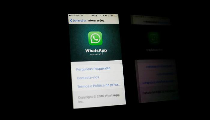If You Use WhatsApp Or Telegram On PC, Your Account Can Be Compromised