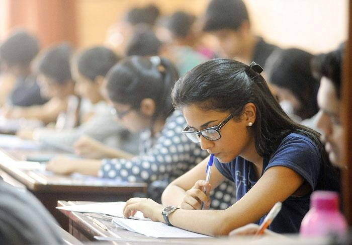 Image result for students exam indiatimes