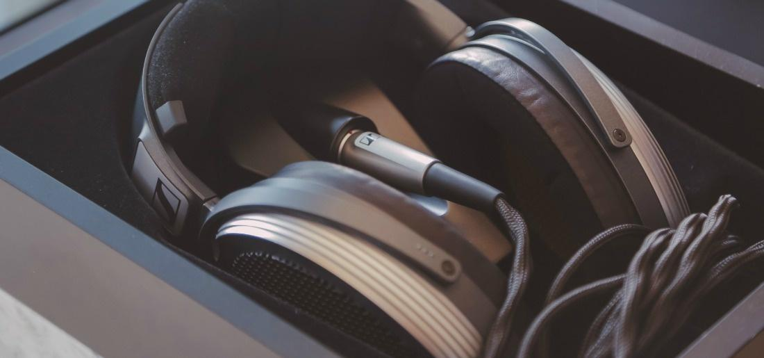 This Is How Music On The World's Most Expensive Headphones Priced At Rs 45 Lakhs Feels Like