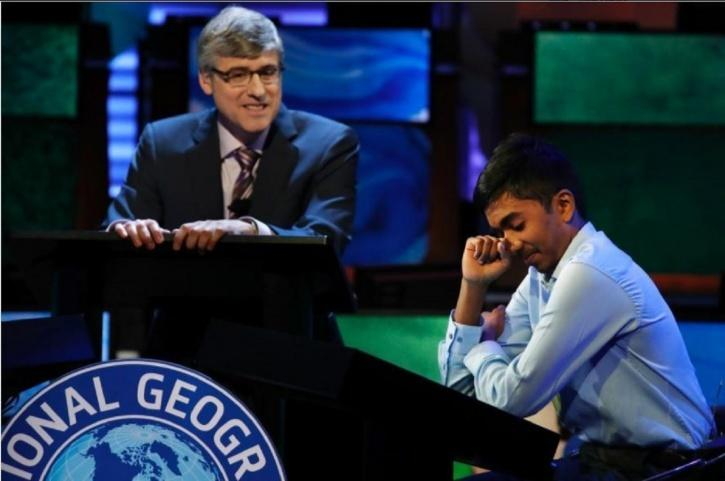 National geographic bee prizes 2018 nba